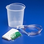 GENT - L- KARE ENEMA BUCKET KIT BPA FREE